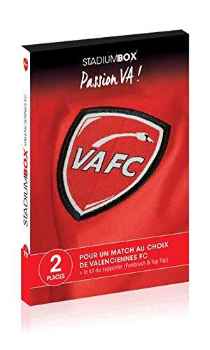 StadiumBox Valenciennes FC