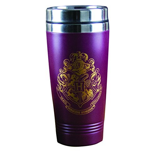 Harry-Potter-V2-Hogwarts-Travel-Mug-Stainless-Steel-Multi-Colour-9-x-9-x-18-cm