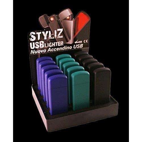divo-accendino-a-resistenza-con-batteria-integrata-ricaricabile-usb