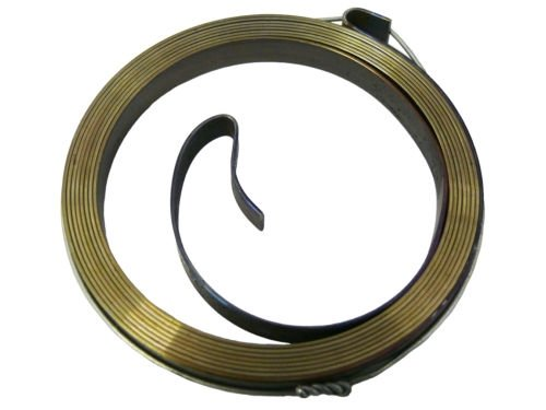 Replacement Recoil Starter Spring For Honda GX120 GX160 & GX200 Test