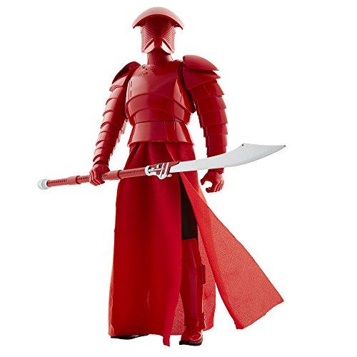 Elite Guard v1, Actionfigur, 45 cm ()