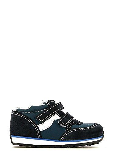Melania ME1079B6E.A Sneakers Enfant Bleu 22