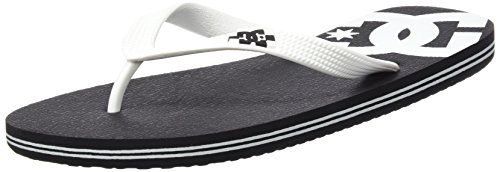 dc-shoes-spray-m-sndl-chanclas-hombre-negro-black-white-black-445-eu