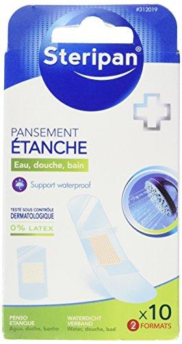steripan-10-pansements-etanche-2-formats-lot-de-2