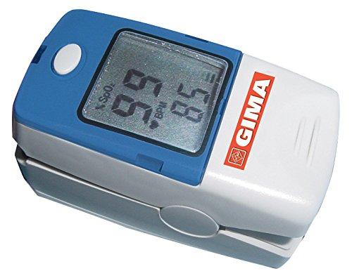 GIMA 34265 OXY-5 Pediatrico Pulsoximetro