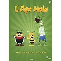 L' Ape Maia Classica #02