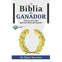 Biblia Del Ganador,La (Actual)