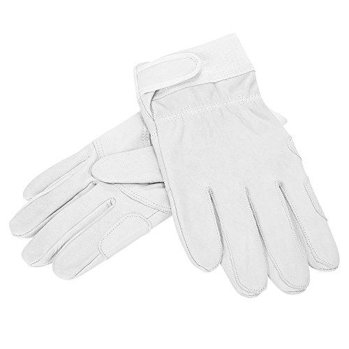 kkmoon-par-guantes-cuero-proteccion-impermeable-resistente-calor-retardador-llama-guantes-resistente