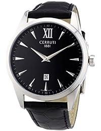 Reloj Cerruti para Hombre CRA066A222A