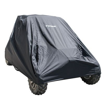 tusk-utv-cover-x-large-fits-arctic-cat-prowler-700-hdx-ltd-2014