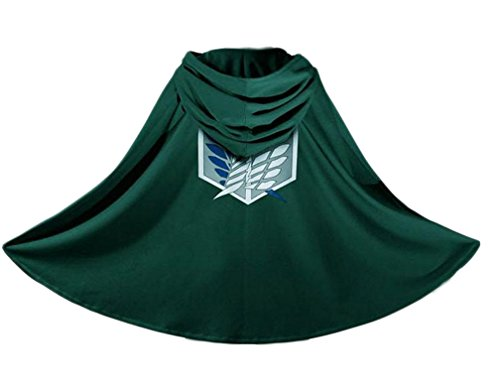 cosplay-costume-attack-on-titan-shingeki-no-kyojin-cloak-cape-clothes