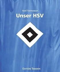 Unser HSV
