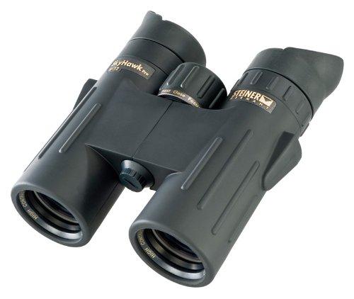 Best Steiner Skyhawk Pro 8 x 32 Binoculars Discount