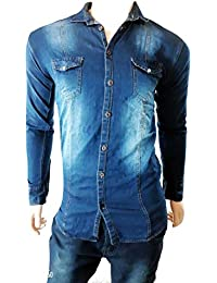 57c57b046347b 34 Men s Shirts  Buy 34 Men s Shirts online at best prices in India ...