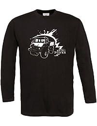 T-Shirt Golf Hole-in-one Golfshirt Golfer Golfsport