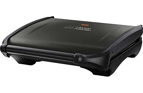 george-foreman-19933-graphite-7-portion-grill