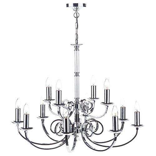 murray-12-light-chandelier