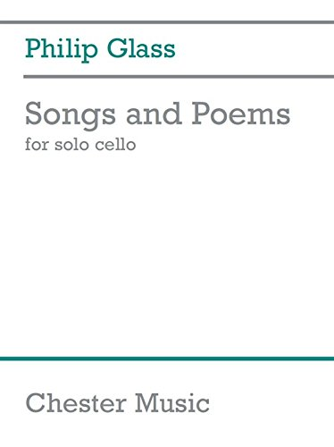 songs-and-poems-for-solo-cello