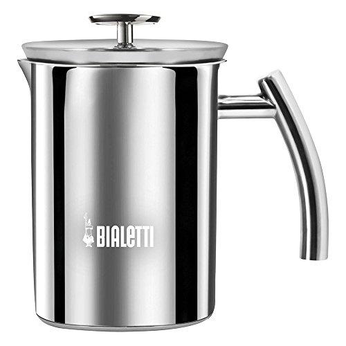 bialetti-4420-manueller-milchaufschaumer-aus-edelstahl-induktionsfahig