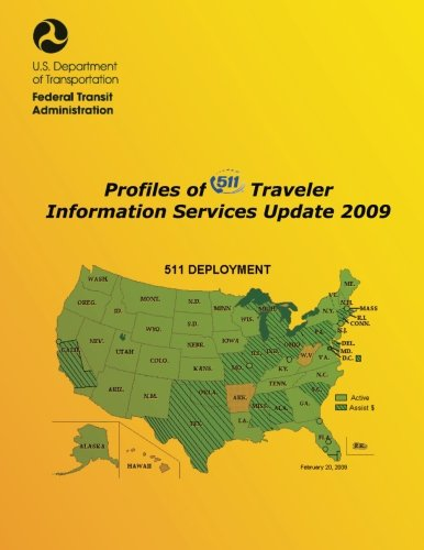 profiles-of-511-traveler-information-services-update-2009