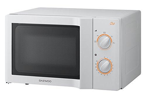daewoo-kog-6l67-encimera-20l-1100w-color-blanco-microondas-295-x-303-x-194-mm