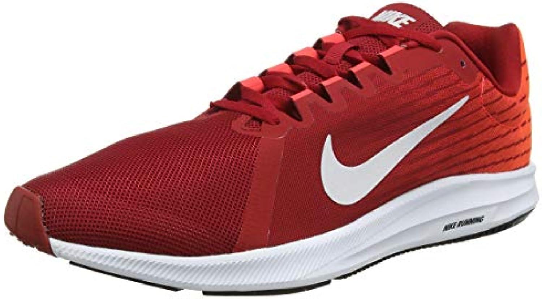 Donna Donna Donna   Uomo Nike Downshifter 8, Scarpe Running Uomo Alta qualità e basso overhead Gli ordini sono benvenuti Buon diverdeimento | Online Shop  39cd4e