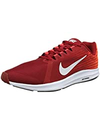 various colors b2f0f 6c8ea Nike Men s Downshifter 8 Running Shoes