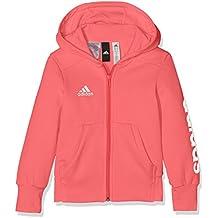 Amazon Chaqueta es Adidas Amazon Rosa es 8xtTqwddS
