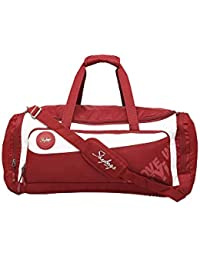 9508dc8fcdd744 Skybags Travel Duffels: Buy Skybags Travel Duffels online at best ...