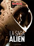 Mad Movies Classic - La saga ALIEN