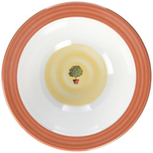 Waca Provence Kompottschale Melamin-Geschirr…   04009085185943