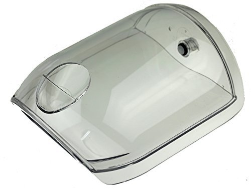 Delonghi WI1468 water tank for EDG305 Dolce Gusto
