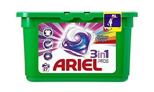 ariel-3in1-colour-style-flussig-colorwaschmittel-liquid-tabs-81-stuck-3-x-27-waschladungen