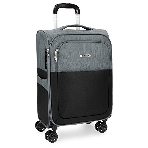 Tucson Koffer, 55 cm, 34 liters, Mehrfarbig (Multicolor)