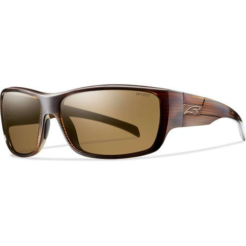 smith-frontman-sunglasses-polarized-brown-stripe-brown-one-size-by-smith-optics