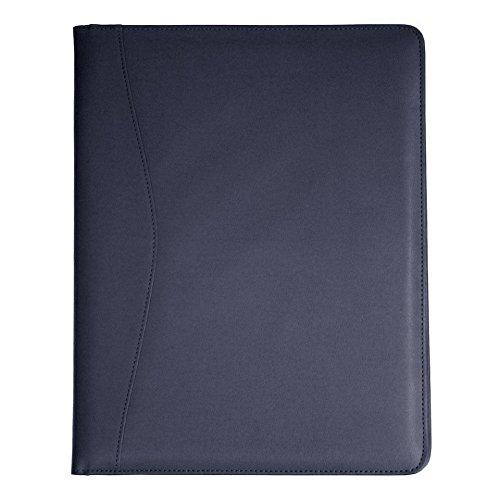 royce-leather-padfolio-blue