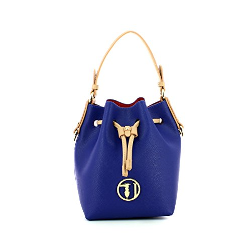 trussardi-jeans-bangkok-small-bucket-bag-woman-ecoleather-blue-red