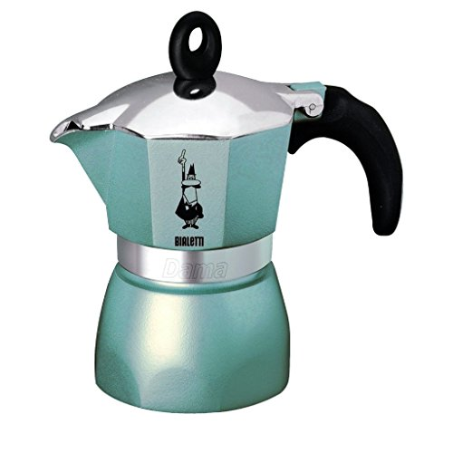 Bialetti-Dama-Glamour-Stove-Top-Espresso-Coffee-Maker-with-Stay-Cool-Handle-Aluminium-3-Cupss-Various-Colours