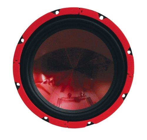 haut-parleur-de-voiture-boomer-306mm-300w-4-ohms