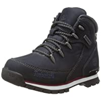 Timberland Euro Rock Hiker, Boys