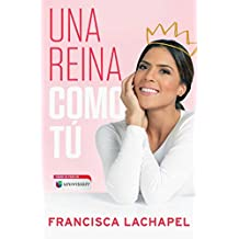 Una reina como tú (Atria Espanol)