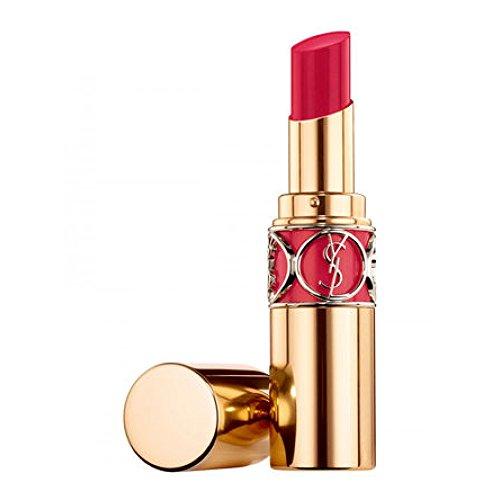 ysl-rouge-volupte-shine-28-rose-lingerie