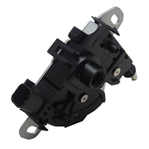 Issyzone-Gancio-per-serratura-cofano-per-Ford-Focus-Mk2-dal-2004-al-2015-rif-3M5116700AC