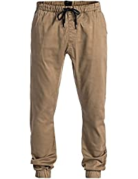 Quiksilver - Pantalon - Homme