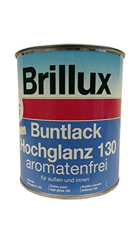 bril-lux-130-multicolore-vernis-brillant-ral-9011-noir-075-ml