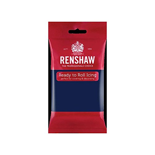 pate-a-sucre-bleu-navy-renshaw