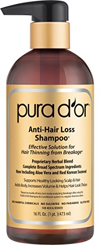 pura-dor-premium-organic-anti-hair-loss-shampoo-gold-label-16-fluid-ounce-by-pura-dor-beauty