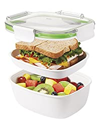 OXO Good Grips Lunchbox-to-go