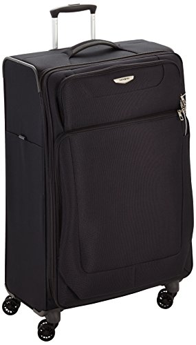 samsonite-spark-spinner-79-cm-exp-negro-black