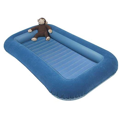 kampa-airlock-junior-airbed-blue-one-size